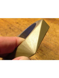 Colorfabb Brassfill 1.75mm 1500gr. - Thumbnail