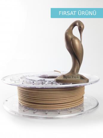 Colorfabb - Colorfabb Bronzefill 1.5kg