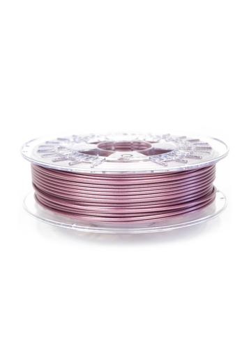 Colorfabb NGEN_LUX