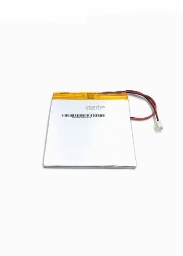 Raise3D - Raise3D Lithium Battery