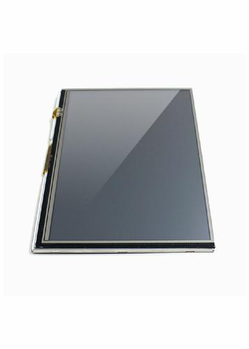 Raise3D - Raise3D N2/N2Plus Touchscreen Assembly-1
