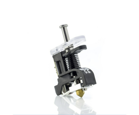 Ultimaker Print Core CC 0.6mm Packaged